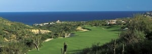 Palmilla Golf Course, Golf Packages, Cabo San Lucas, Golf discounts, golf deals, cabo adventure, questro golf, diamante los cabos, Real Estate, Villa Rental