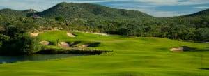 Great ending Puerto Los Cabos golf All Inclusive golf deals cabo san lucas