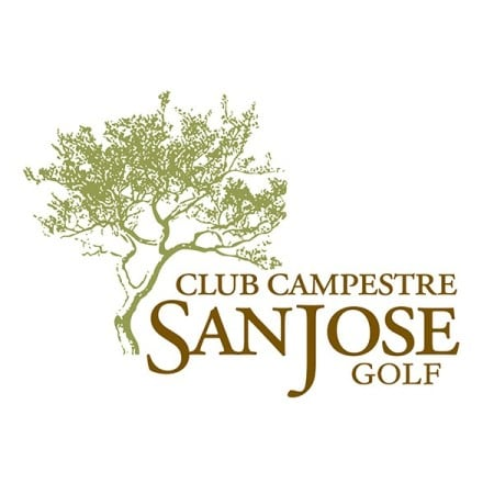 Club Campestre Golf Los Cabos Questro Golf discount tee times cabo golf deals diamante las residencias golf and spa