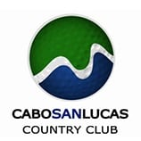 Cabo San Lucas Country Club Golf