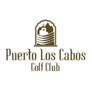Puerto Los Cabos Golf Jack Nicklaus Greg Norman