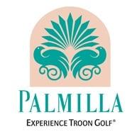 Palmilla Golf Los Cabos Mexico