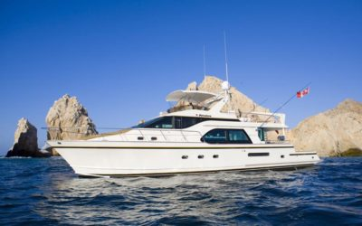 Luxury Sportfishing in Cabo San Lucas, yacht rentals sport fishing excursions.