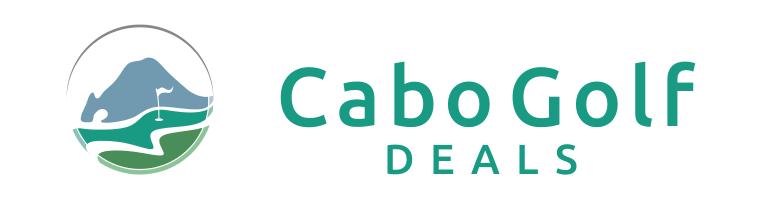 Cabo Golf Deals