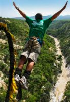bungee wild canyon adrenaline los cabos zip lining
