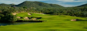 Great ending Puerto Los Cabos golf All Inclusive golf deals cabo san lucas
